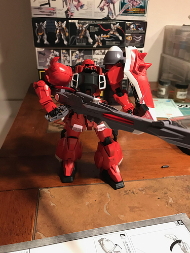 Zaku%20Warrior