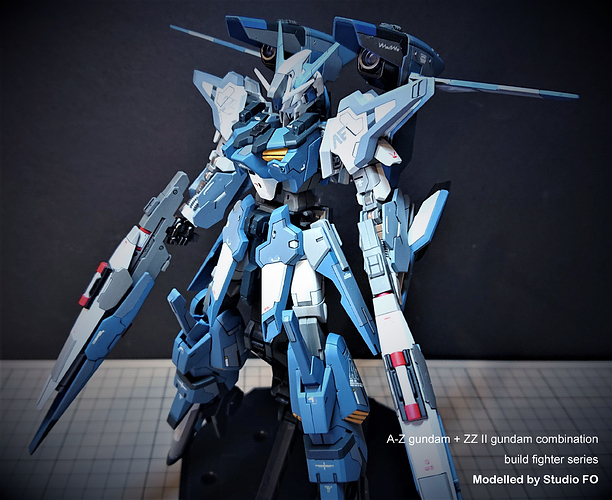 front 001 final