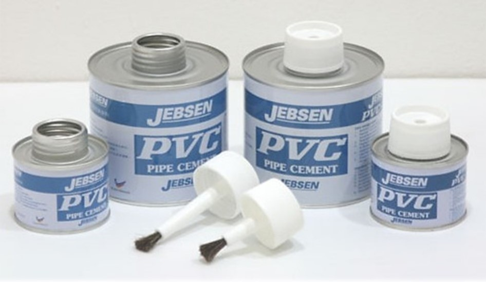 Jebsen-PVC-Pipe-Adhesive-Solvent-Cement_1